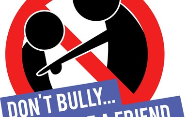 Antibullying Policy