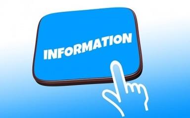 Parent Consultation forms am & pm