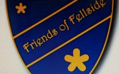 Friends of Fellside Quiz Night