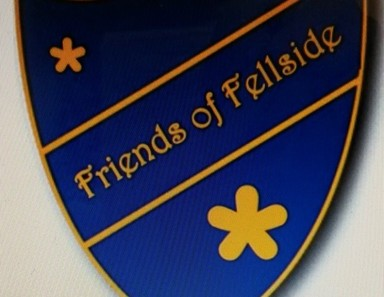Friends of Fellside Quiz Night