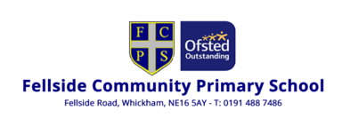 Fellside Community Primary School