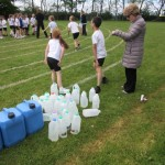 ks2 water relay (3)