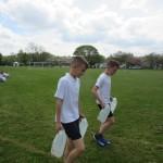 water challenge (48)