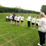 y4 water challenge 1