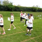 y4 water challenge 3