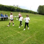 y4 water challenge 4