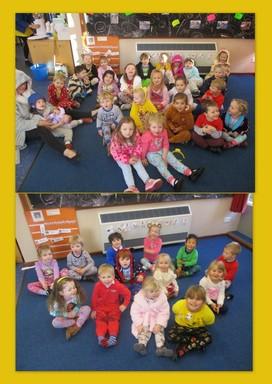 nursery-children-in-need