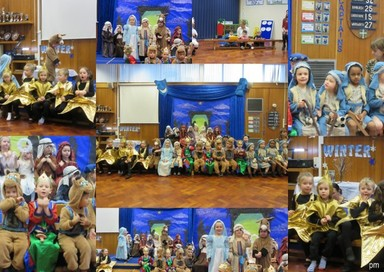 nursery-rec-nativity-pm