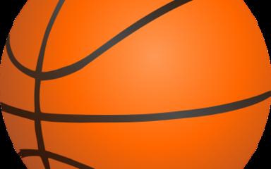 Year 6 Basketball News