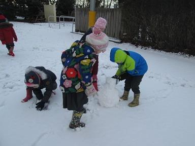 snow reception (4)