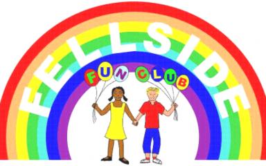 Fellside Fun Club September Newsletter