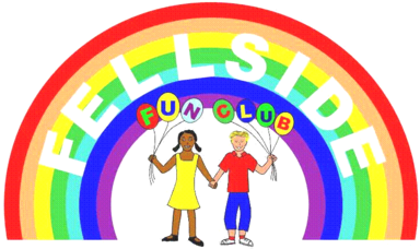 Fellside Fun Club Newsletter