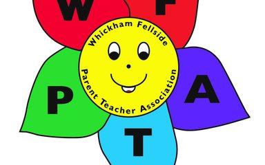 PTA Matters Edition 2