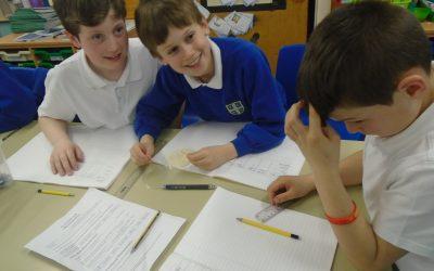 Videos | Fellside Community Primary School